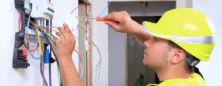 electrical-contractor